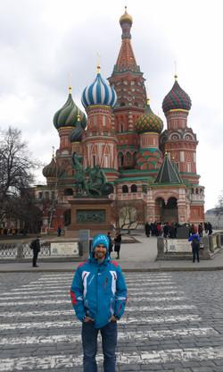 2015_Moskau