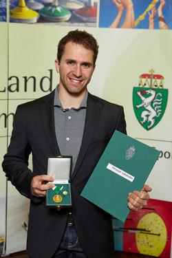 2017_Land Steiermark Ehrung