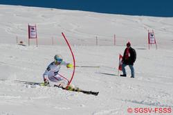 2012_DEAF EM in Davos (SUI)_1