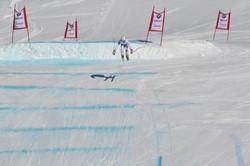 2012_DEAF EM in Davos (SUI)_3_1