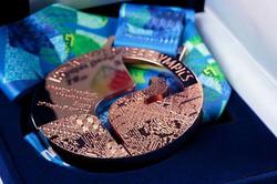 2015_Deaflympics_schönste_Medaille