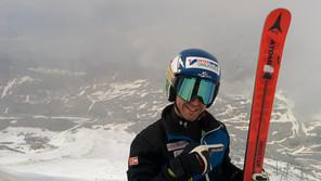 Wechsel der Skimarke >> ATOMIC