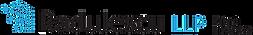 Radulescu LLP Logo