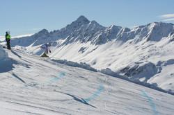2012_DEAF EM in Davos (SUI)_2