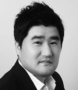 Jae Ko RadIP_edited_edited.jpg