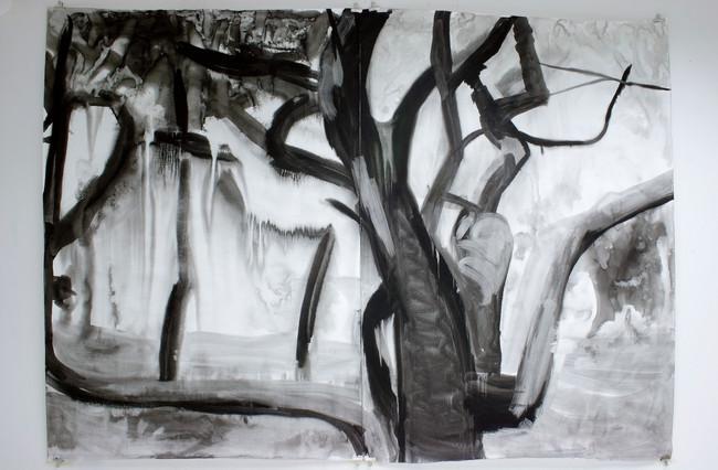 Träd 4