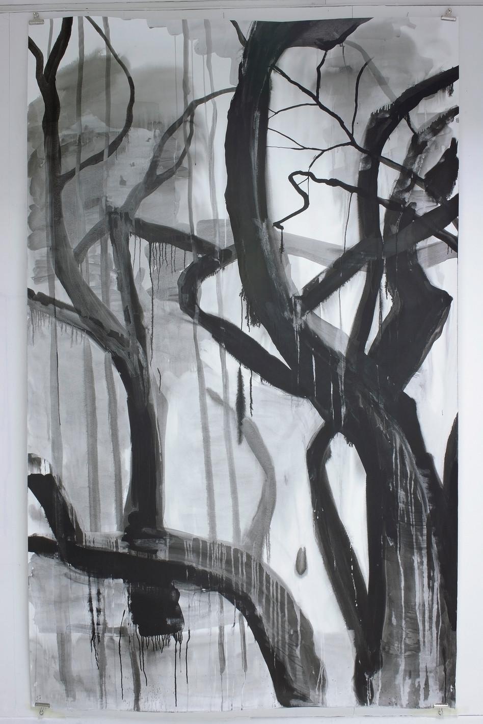 Träd 2