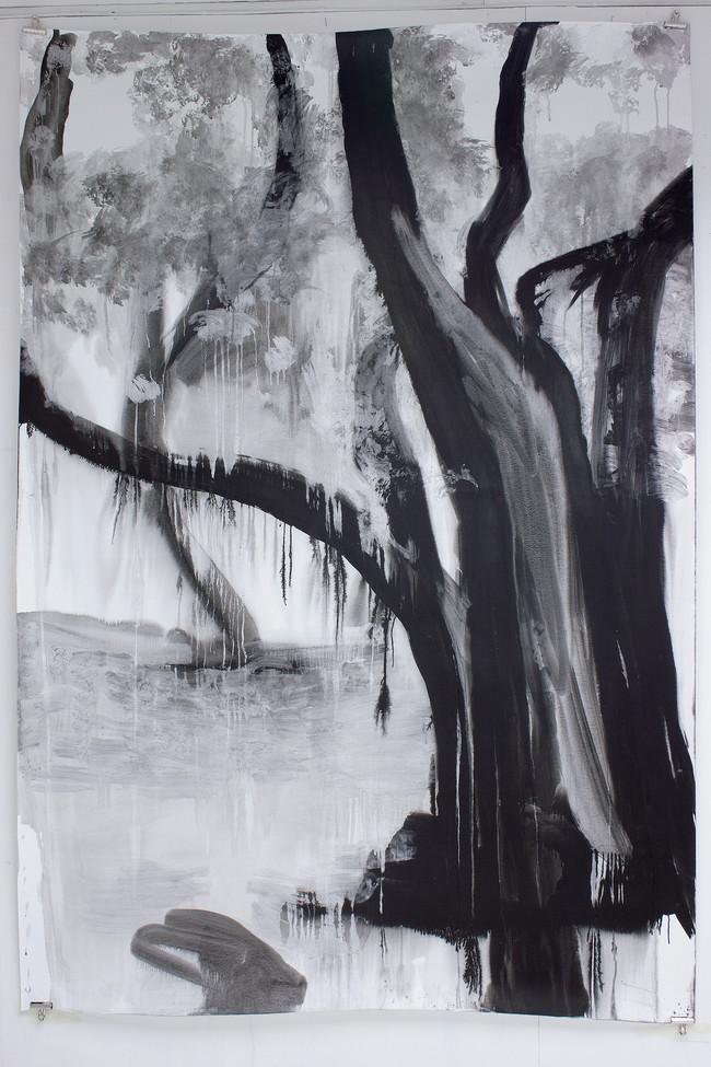 Träd 3
