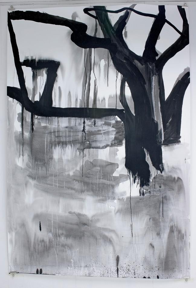 Träd 1