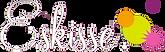 Logo Eskisse