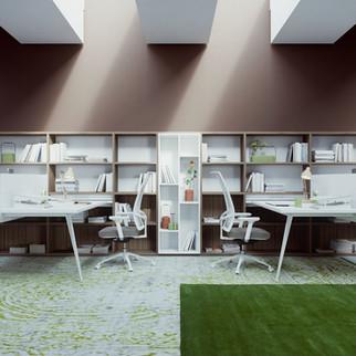 prof office mobilier bureau epure.jpg