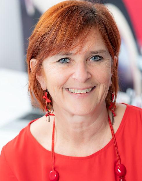 Eskisse, Architecte d'interieur, Anne Verger