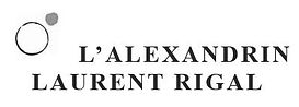 Logo - L'Alexandrin 2 copie.jpg