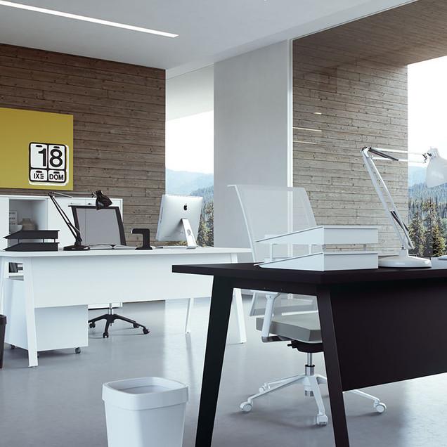 prof office mobilier contemporain bureau