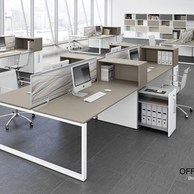Bralco mobilier bureau.jpg