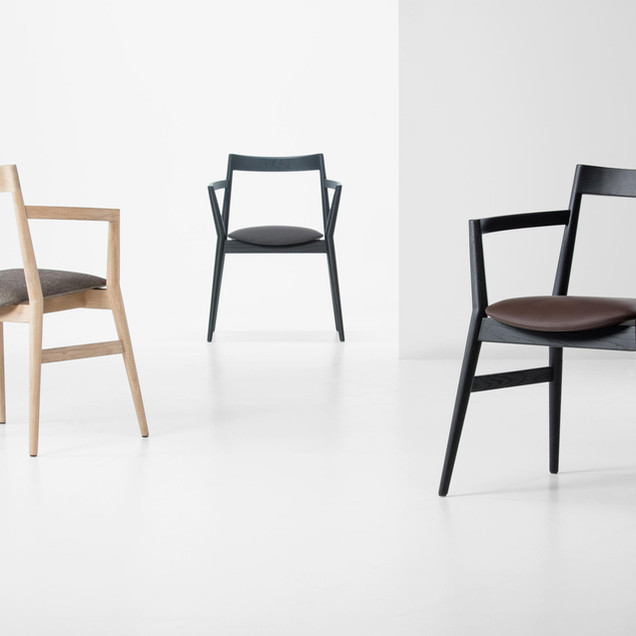 dobra chaise bois design prostoria.jpg