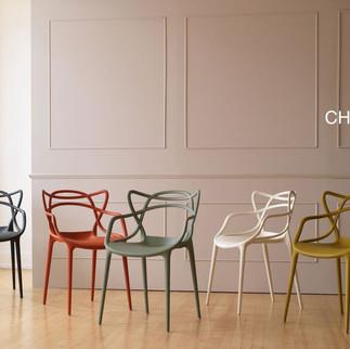 chaise kartell design.jpg