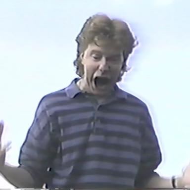 OVERLAND PARK WILDING (1988)