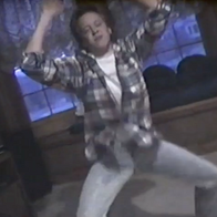 BODIES IN MOTION WITH ANDY (1989)