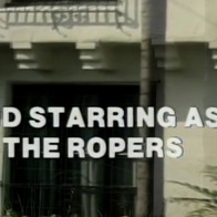 (1977/2019) Three's Company, Four's a Crowd