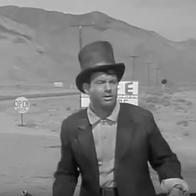 Twilight Zone (1961/2018)