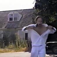 No Longer A Virgin (1991)