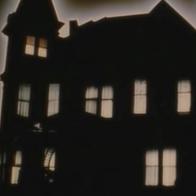 HOUSE (1985/2018)
