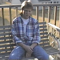 ALONE AGAIN (1989)