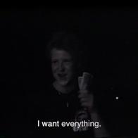 SECRET LIFE OF A TEENAGE BOY (1988)