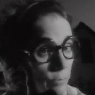 Hot For Teacher (1984/2019)