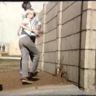 SCOTTSDALE PSYCHO KILLER (1982)
