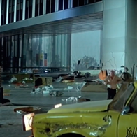 ESCAPE FROM CENTURY CITY (1981/1988/2018)