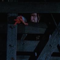 TWILIGHT ZONE: THE MOVIE (1983/2018)