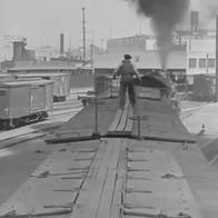 GO WEST (1926/2018)