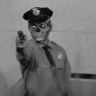 THEY LIVE (1988/2018)