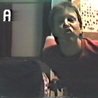 DON'T CHANGE THAT DIAL (1987)