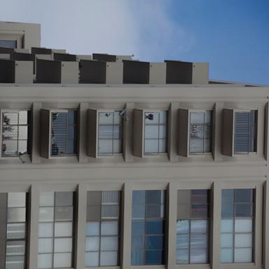 sidewaysbuilding.jpg