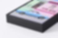 acrylic-floater-black_7de58962-22e8-4b5e