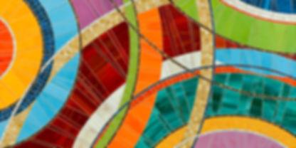 Riflesso di Monterosso_unframed.jpg