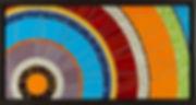 Piogguia Tinta #2_web.jpg