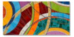 Riflesso di Monterosso.jpg