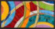 Riflesso di Monterosso _web.jpg