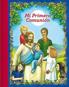 cover-spanish-visual.jpg