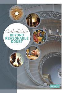 catholicism cover.jpg