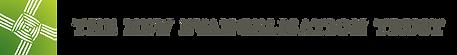 tnet-logo_2x.png