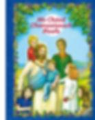 My-First-Holy-Communion---Irish.jpg