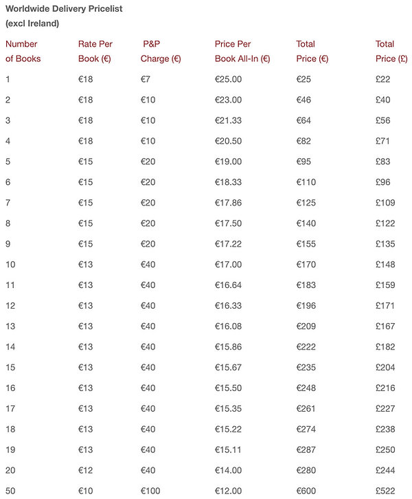 worldwide-pricelist.jpg