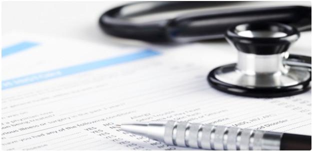 Existe uma avaliação adequada para a saúde do idoso?