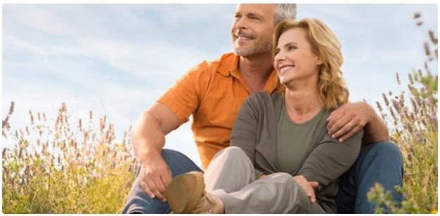 Por que devo consultar um geriatra?