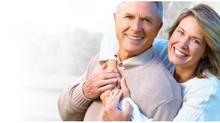 Quando procurar um geriatra?